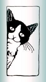 cat_art.jpg