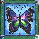 thumb_butterfly.jpg