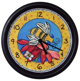 bee-wall-clock.jpg
