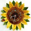sunflower_clock.jpg