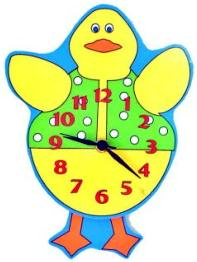 duck-clock.jpg