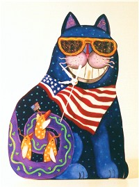 patriotic_cat88.jpg