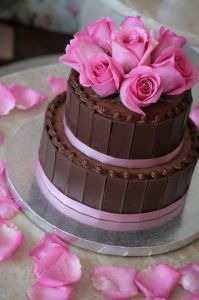 weddinhcake.jpg
