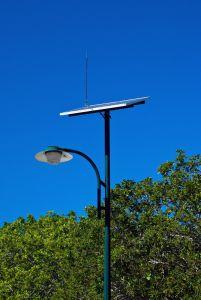898294_solar_powered_lamp