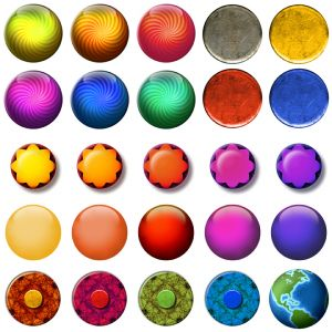 1211781_web_buttons