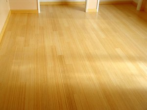 img_new_bamboo_flooring